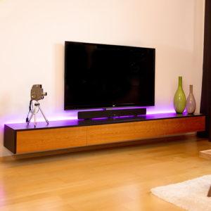 Tv Sideboard nach maß