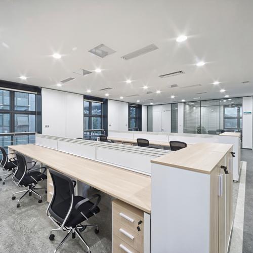 Möbel nach Maß Büromöbel