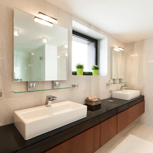 möbel nach maß Badezimmer